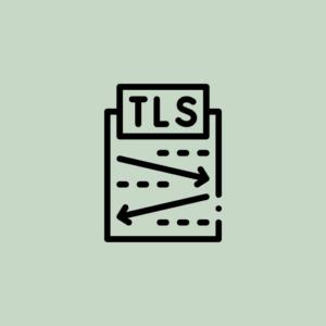 Hablemos de los TLS